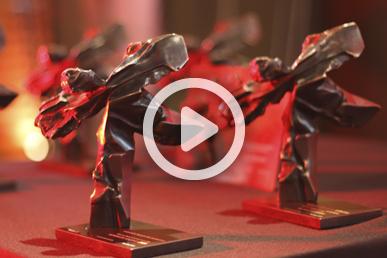europer-imgs-galeria-videos-navidad2013-2