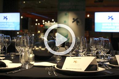 europer-imgs-galeria-videos-navidad2014-2