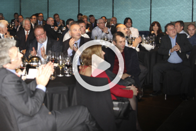 europer-imgs-galeria-videos-navidad2014-3