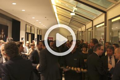 europer-imgs-galeria-videos-navidad2015-1