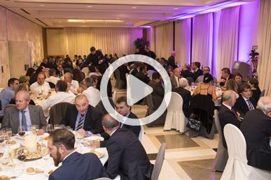 europer-imgs-galeria-videos-navidad2017-2