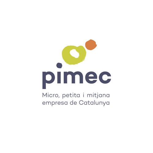 europer-pimec-ficha
