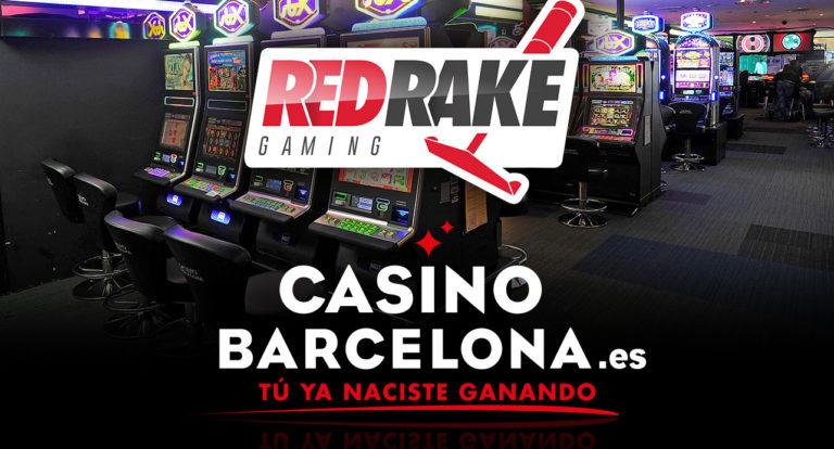 hosta red hot poker