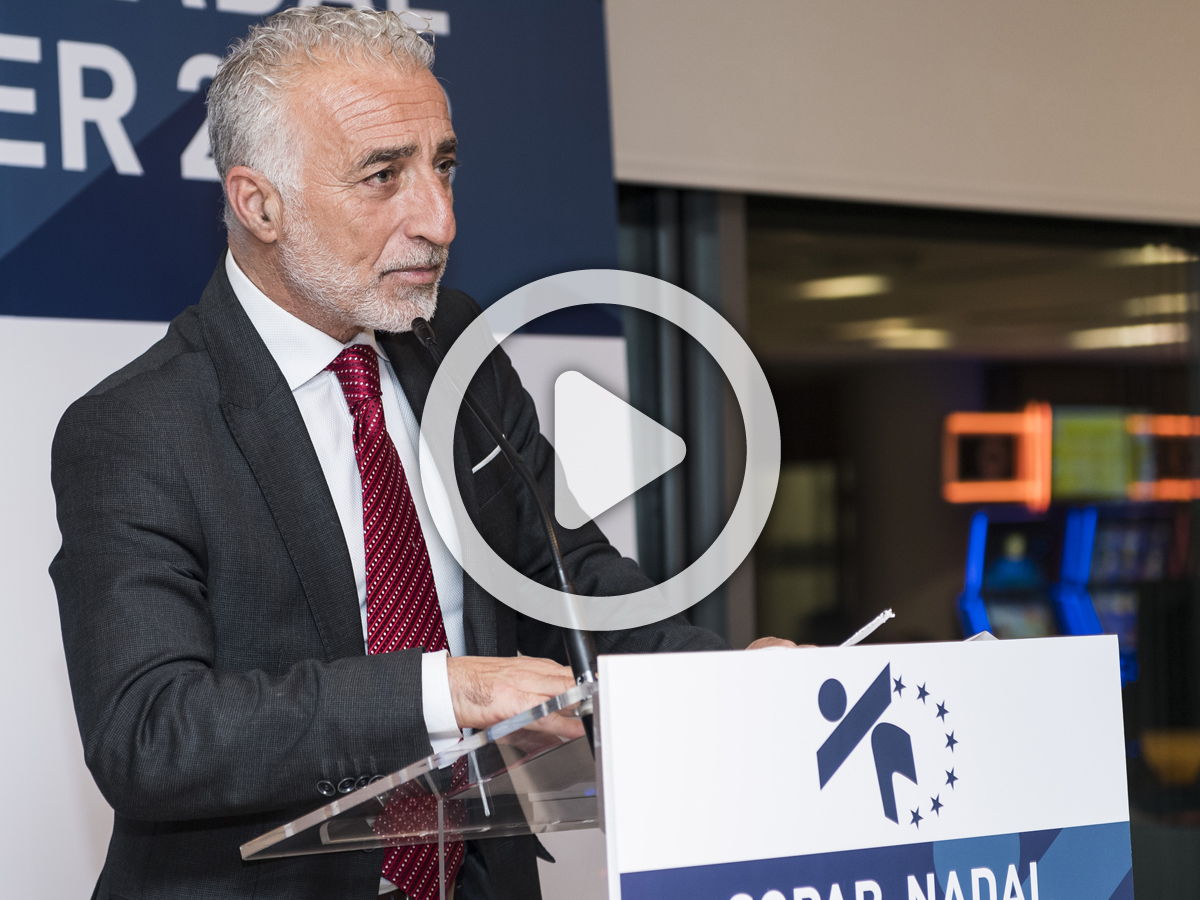 europer-galeria-videos-home-navidad2018