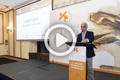 europer-imgs-galeria-videos-verano2019-1