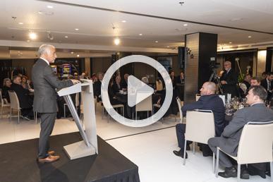europer-imgs-galeria-videos-navidad2019-2