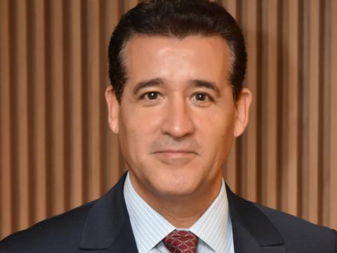 Fernando Henar